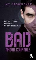 Réception-Bad3-AmourCoupable