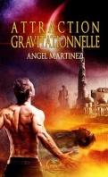 Réception-gravitational-attraction
