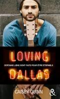 Réception-Néon-Dreams-2-Loving-Dallas