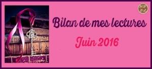BilanLecture0616