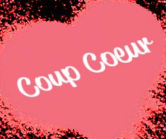 CoupCoeur2016