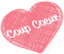 CoupCoeur2016