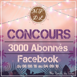 Concours3000