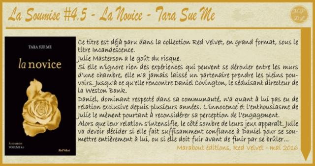 LaSoumise4.5