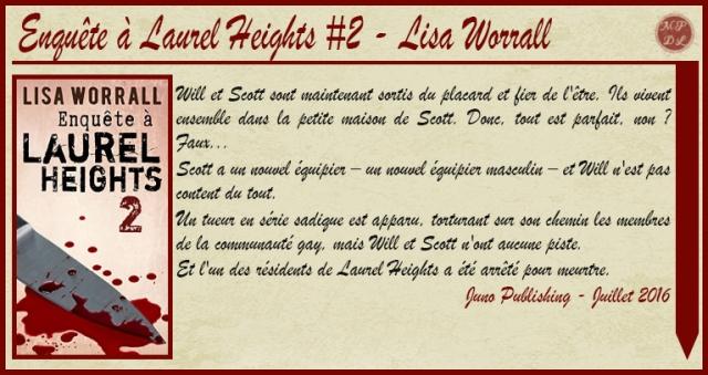 LaurelHeights2