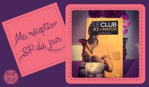 RéceptionSPLeClub2