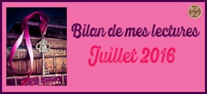 BilanLecture0716