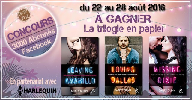 Concours3000AbonnésNeonDreams
