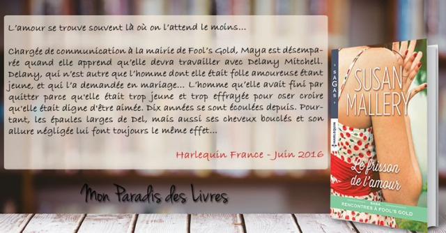 LeFrissonDeL'Amour