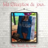 RéceptionSPInFlight