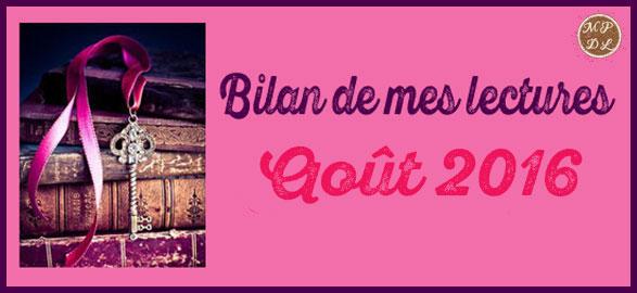 BilanLecture0816