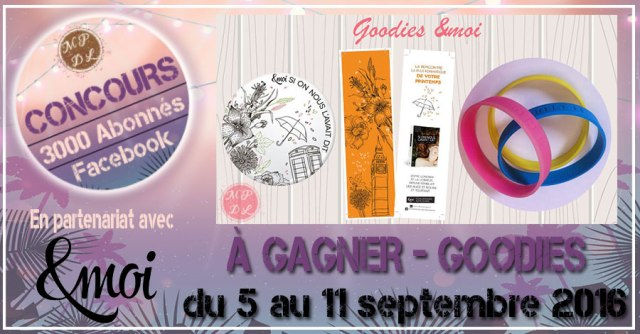 concours3000likesgoodiesemoi