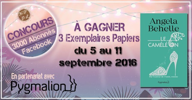 concours3000likeslecameleon