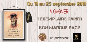 concoursmixeditions1an