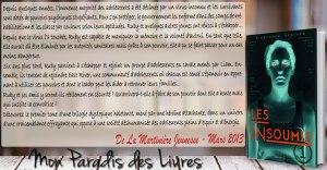 lesinsoumis1