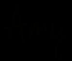 signaturelea