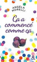 ca-a-commence-comme-ca