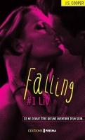 falling-t1-liv