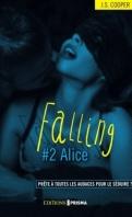 falling-t2-alice