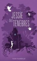 jessie-des-tenebres