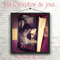 receptionsp7nuits
