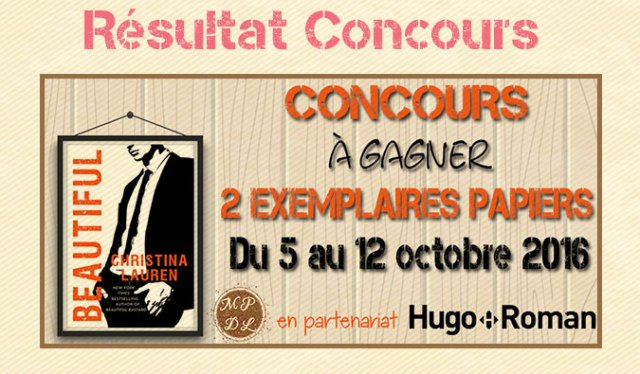 resultatconcoursbeautifulx2