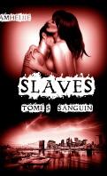 slaves-t5