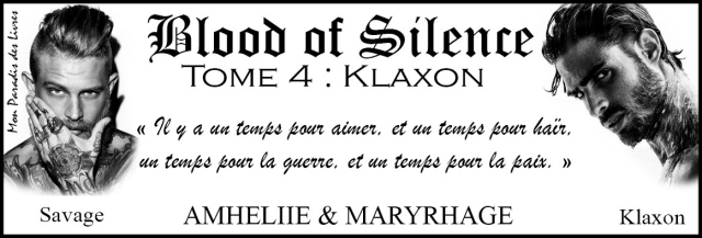extraits-blod-of-silence-4
