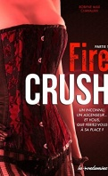 fire-crush-partie1