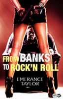 from-banks-to-rockn-roll