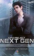 gmo-project-next-gen-3jpg