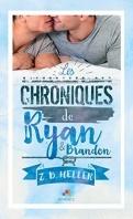 les-chroniques-de-ryan-et-brandon
