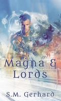 magna-lords-lies-delies