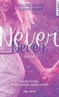 never-never-1
