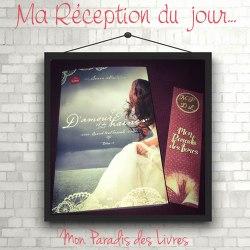 receptionspdamouretdehaine1