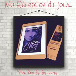 receptionsplovechef