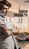 adrien-english-4-la-mort-du-roi-des-pirates