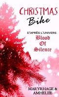 blood-of-silence-bonus-christmas-bike