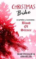 blood-of-silence-bonus-christmas-bike