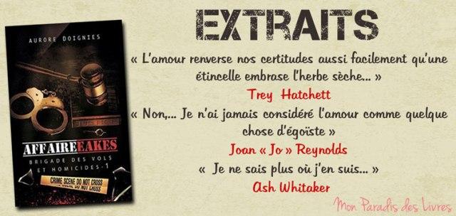 extraits-laffaire-eakes