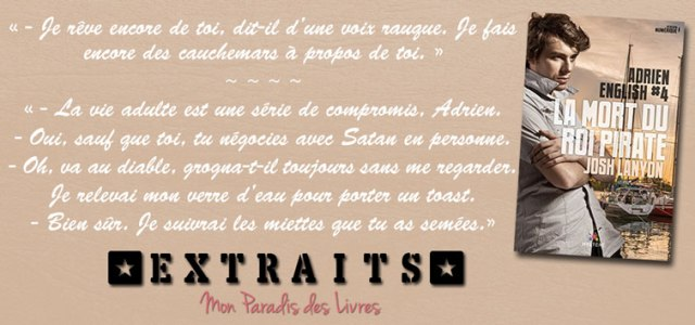 extraitsadirenenglish4
