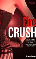 fire-crush-partie-2