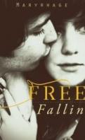 free-fallin-1