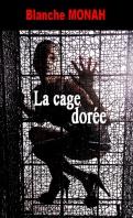 la-cage-doree