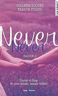 never-never-s2
