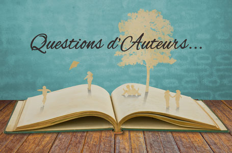 questions-d-auteurs