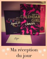 reception-sp-calendar-girl-janvier