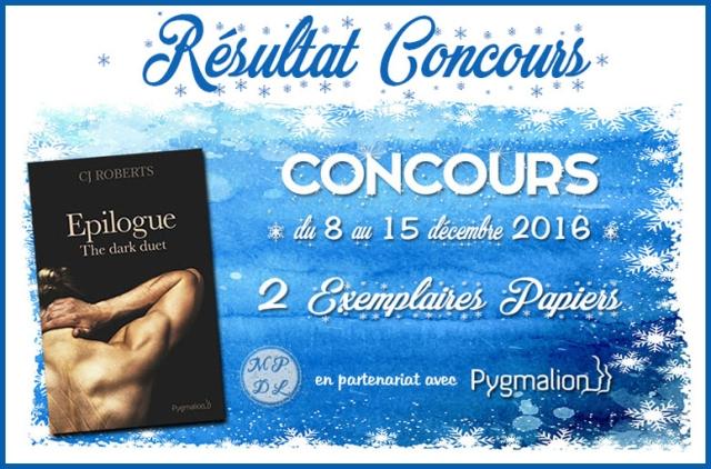 resultat-concours-pygmalion-epilogue