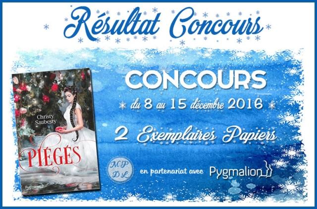 resultat-concours-pygmalion-piege