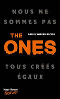the-ones-1